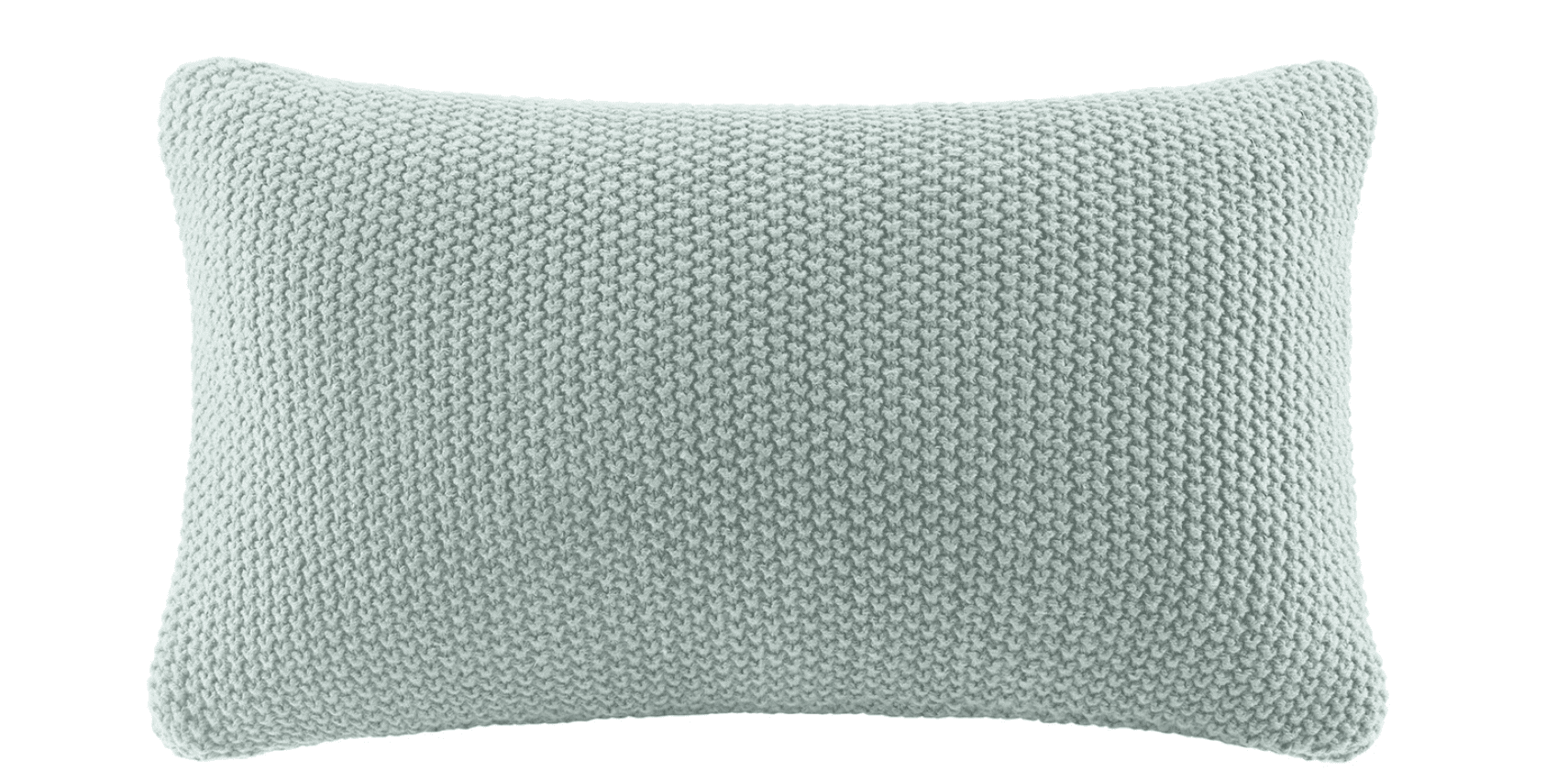The 7 Best Throw Pillows Of 2020