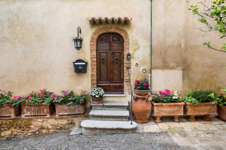 top 10 wonderful diy decorations inspired by spring top.htm top 10 tuscan style paint colors  top 10 tuscan style paint colors