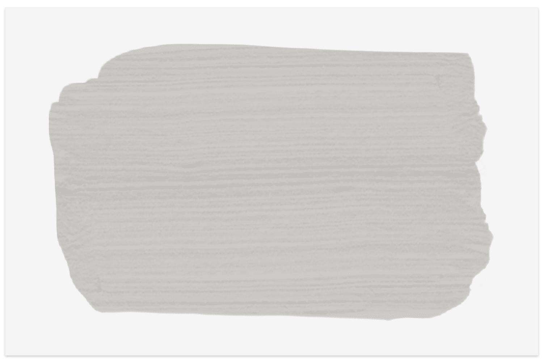 Filtered Shade 4003-1B Valspar