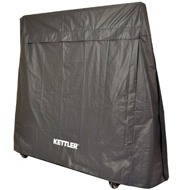 kettler-table-cover