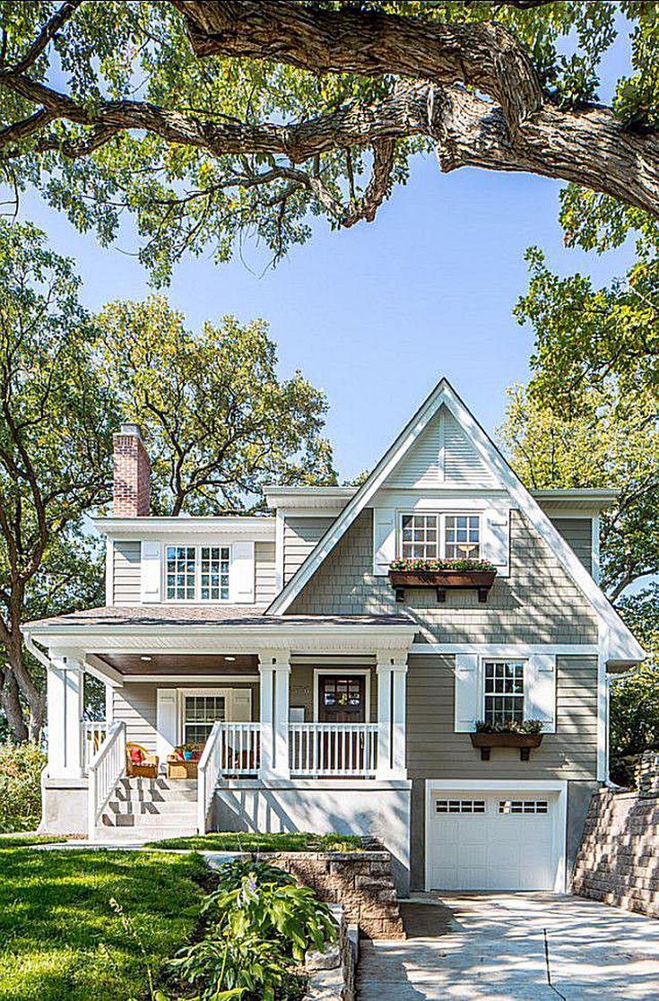 A decorators guide to cottage style decor