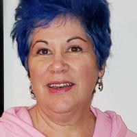 Michelle Ullman