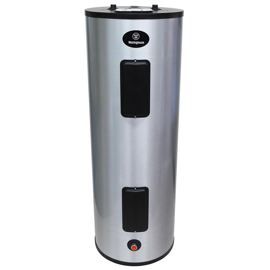 Best Water Heaters Of 2020