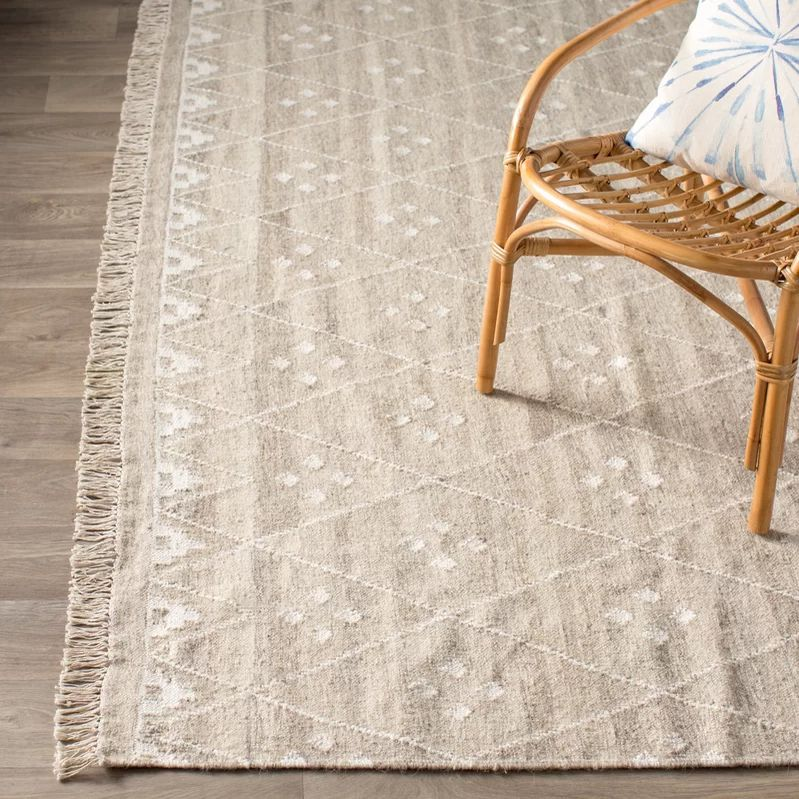 The 11 Best Area Rugs Of 2020