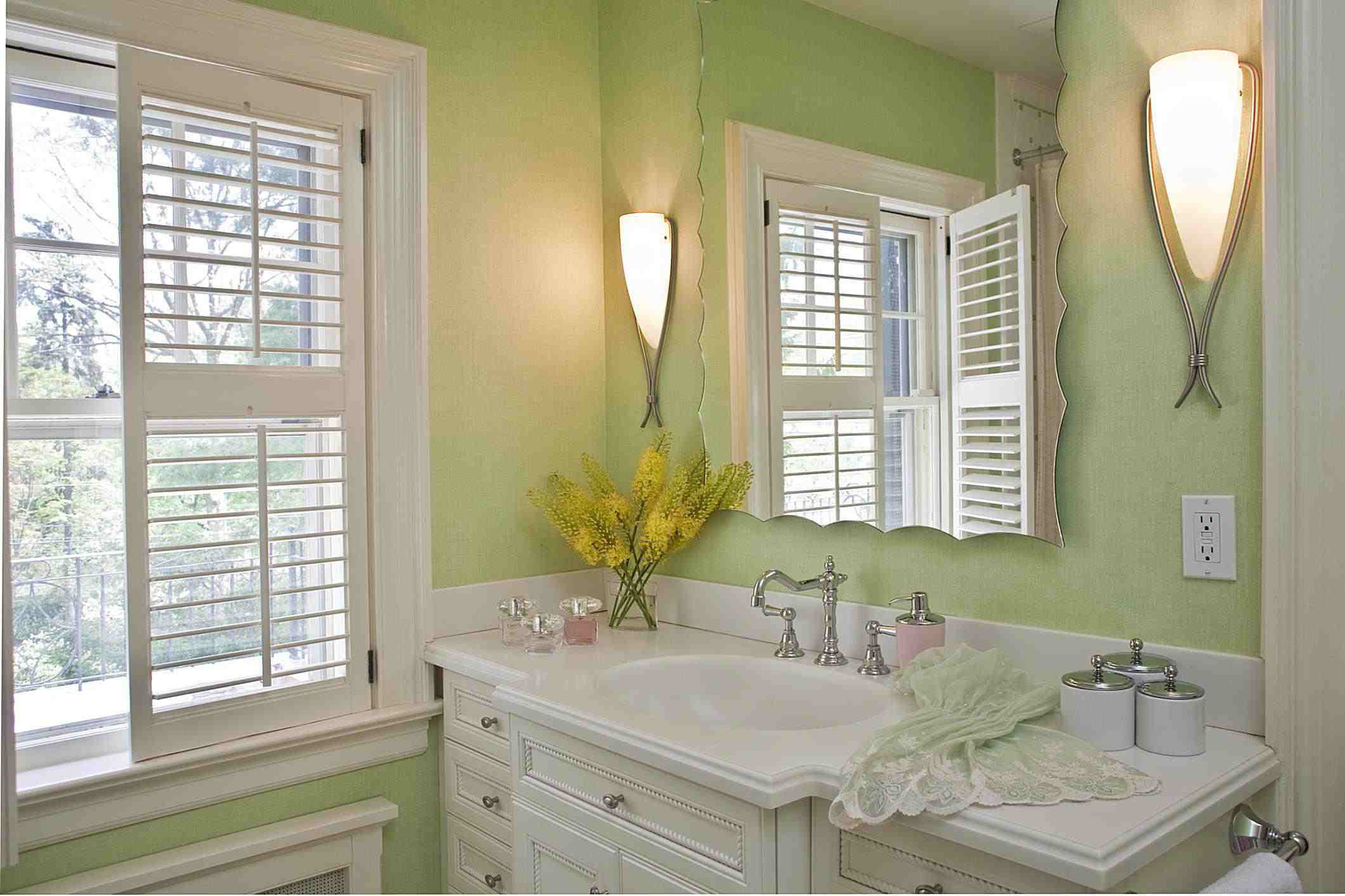 Small Bathroom Photos Ideas Ways To Add Lighting A Closet Without Wiring Apartment Therapy