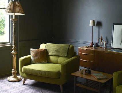 Top 10 Furniture Stores Find The Best Brands