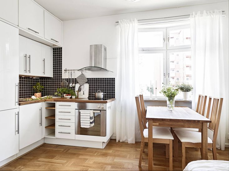 Cool 10 Space Making Hacks For Small Kitchens Download Free Architecture Designs Ferenbritishbridgeorg