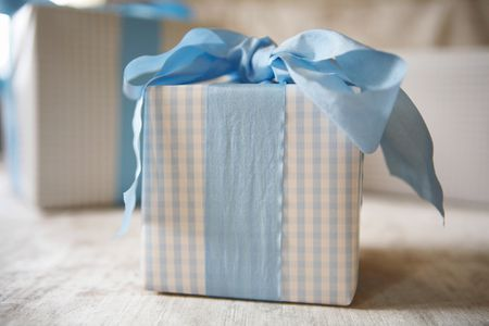 Top 5 Wedding Gift Ideas