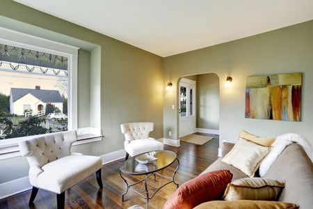 Home Staging Make Your Room Look Ger
