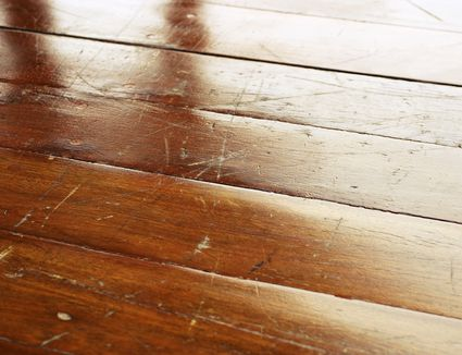 7 Things To Know Before You Refinish Hardwood Floors