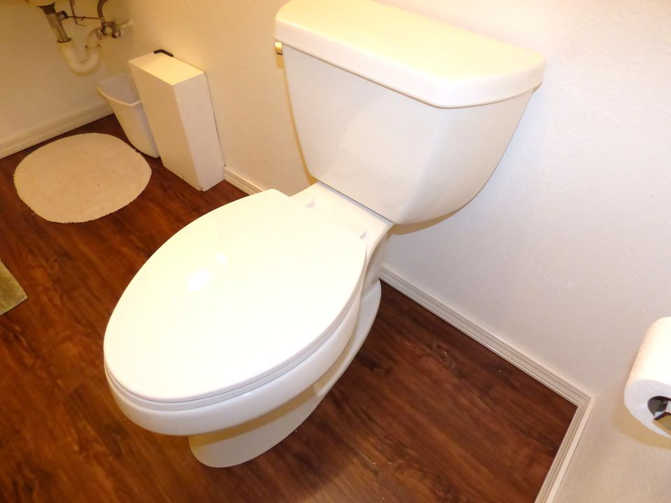 Surprising 10 Tips For Installing A Kohler Highline Toilet Bralicious Painted Fabric Chair Ideas Braliciousco