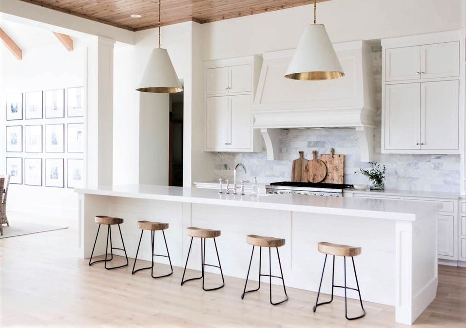Kitchen Remodel Ideas That Pay Off on ideas of kitchen floors, ideas of kitchen designs, ideas of small kitchen, ideas of kitchen islands, ideas of kitchen cabinets,