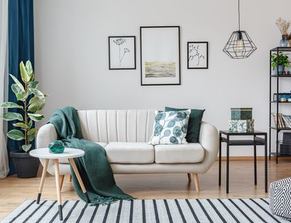 The 8 Best Places to Buy a Couch in 2020