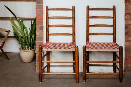 The Best Used Vintage Furniture