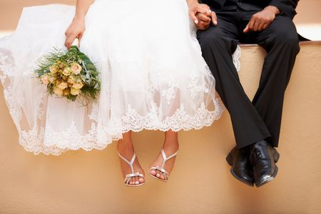 three requirements of a valid marriage