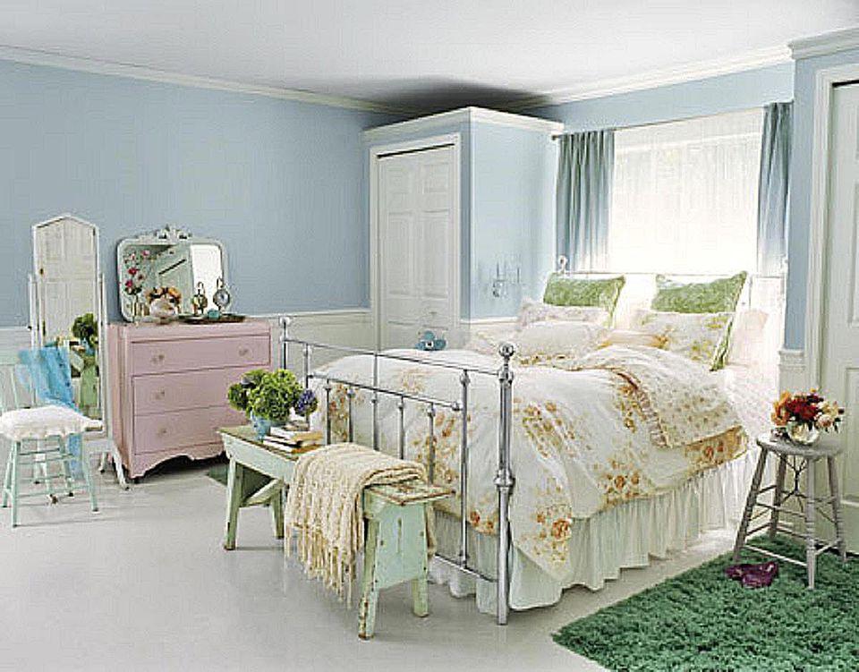 colorful-pastel-bedroom.jpg