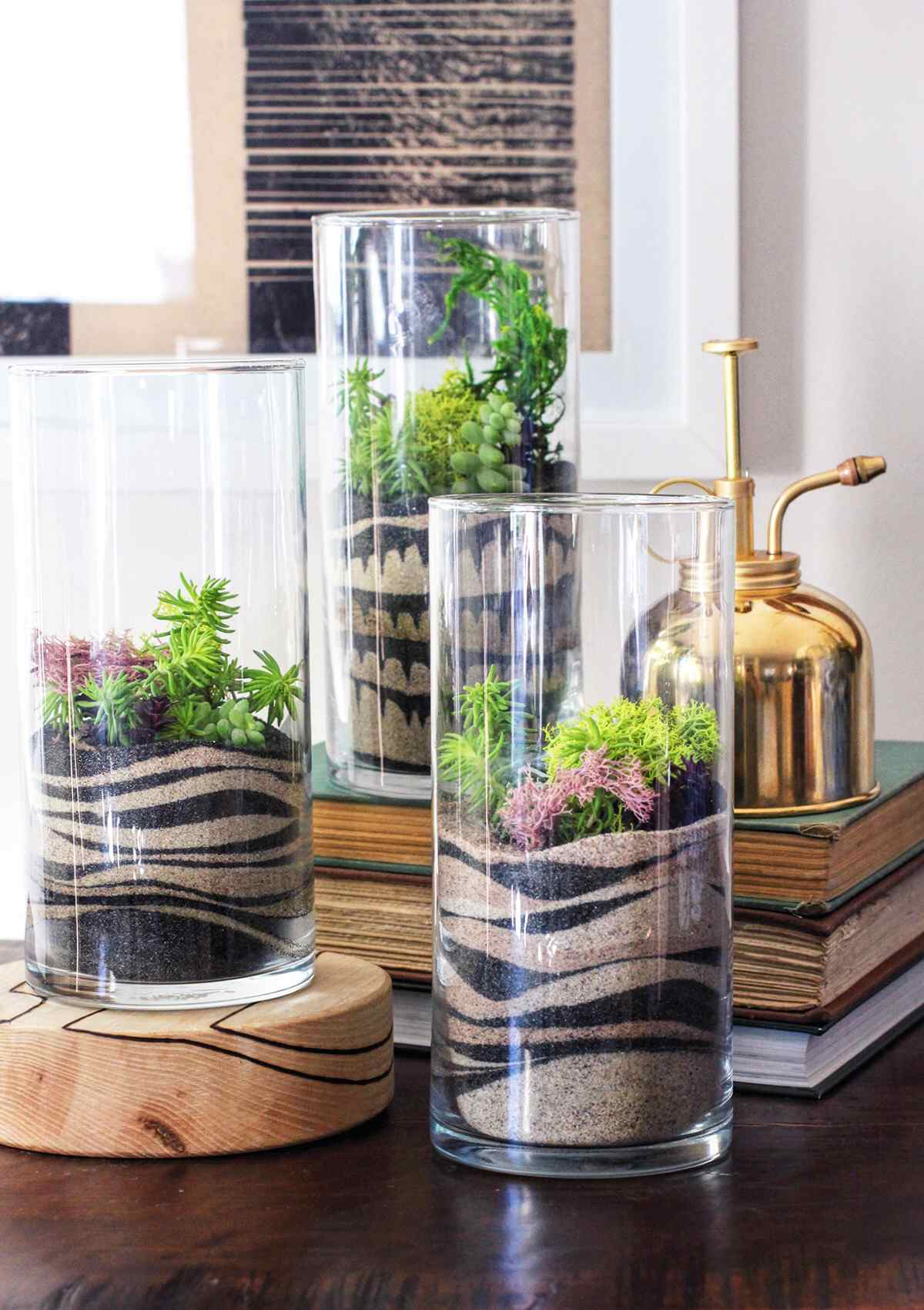 21 Cheap Wedding Centerpiece Ideas That Look Anything But