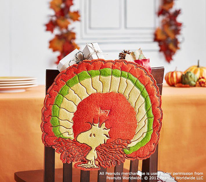 Incredible Kid Friendly Thanksgiving Table Decorations Gmtry Best Dining Table And Chair Ideas Images Gmtryco