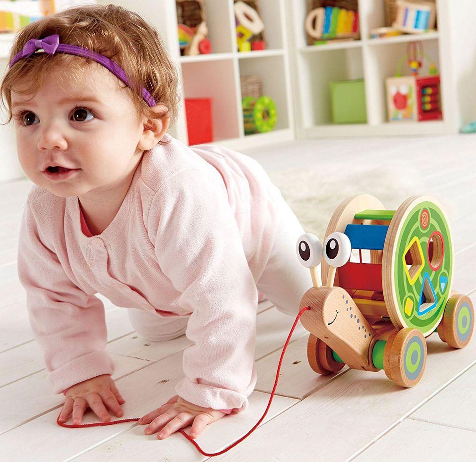 hape-pull-toy