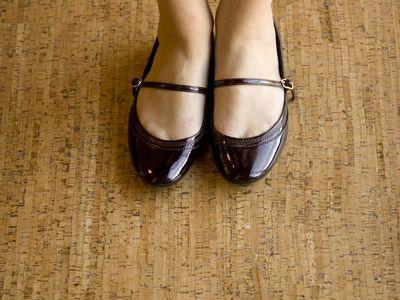 The Best Cleaner For Laminate Floors