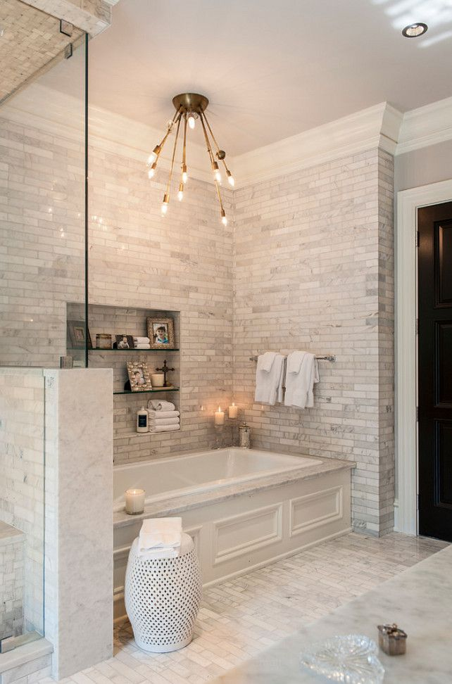 15 Beautiful Bathroom Ideas Bilder