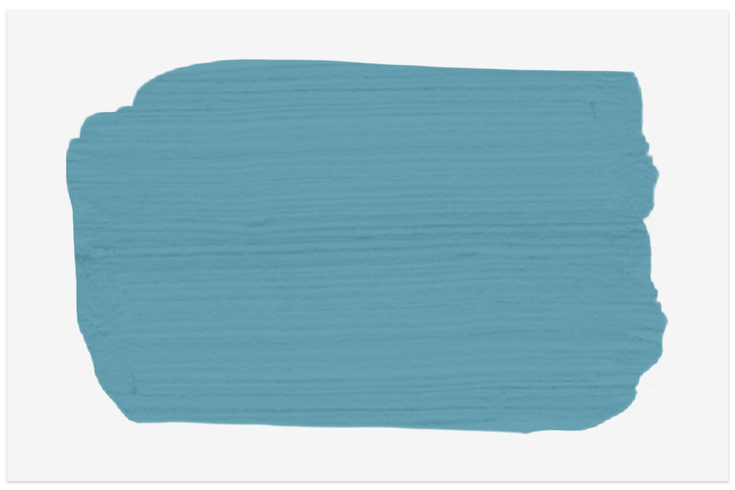 9 Aqua Paint Colors For Your Home
