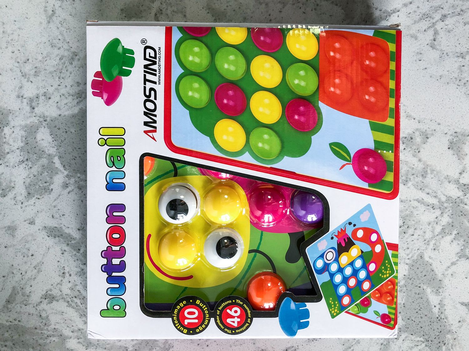 Educational Toys For 4 Years : The best toys to buy for year old girls in
