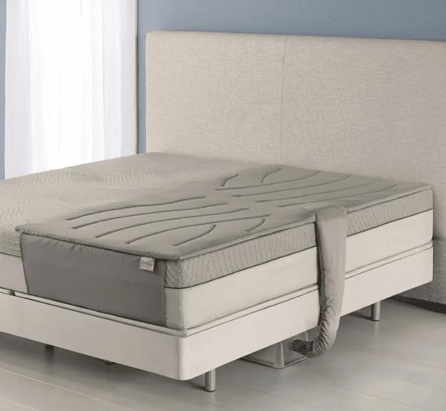 DualTemp™ Individual Layer - Sleep Number