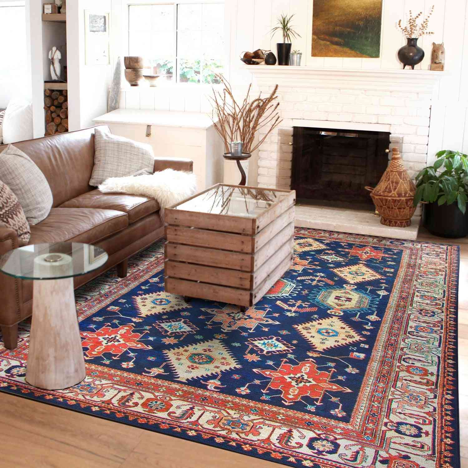 The 12 Best Places To A Rug In 2021