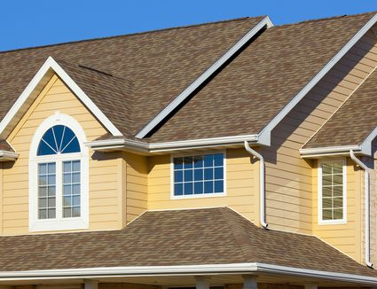 7 Best Brands Of Fiber Cement Siding For Your Home
