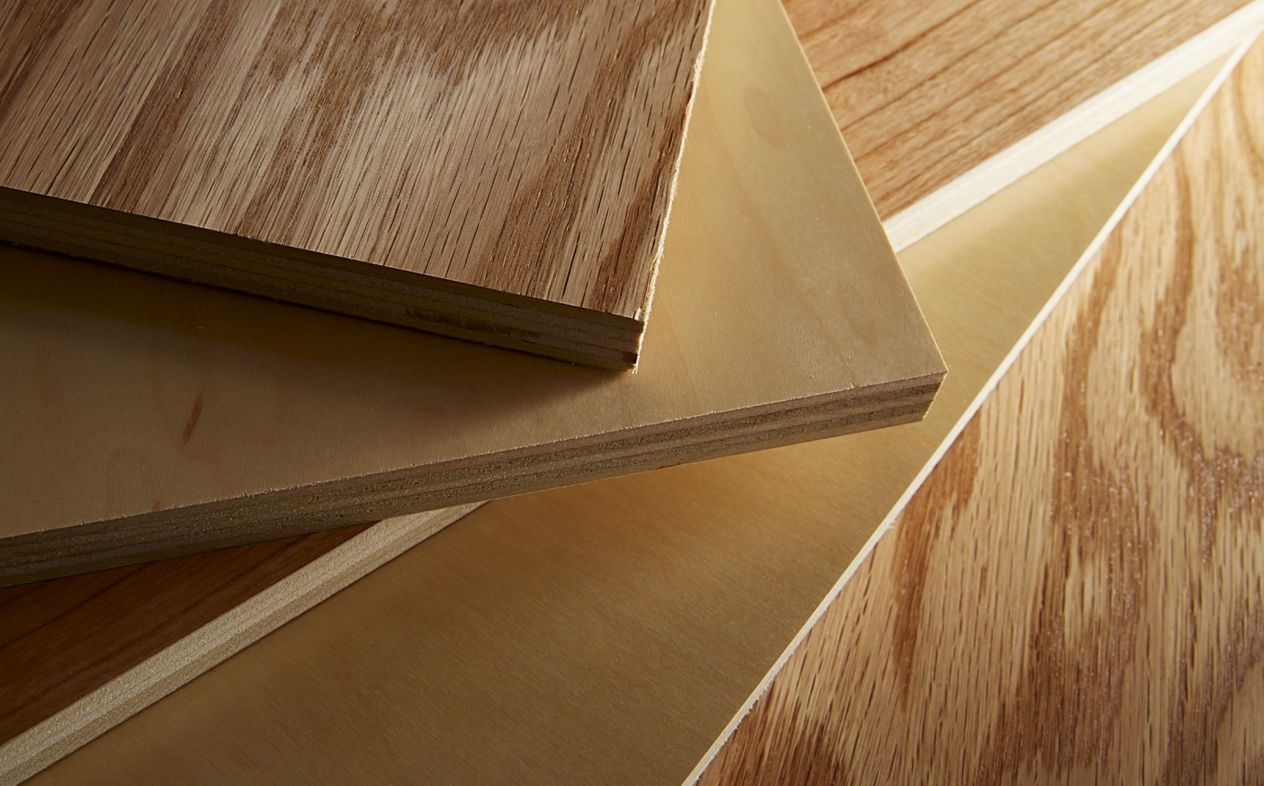 Places To Buy Real Wood Indoor Paneling Online How Install A New Circuit At The Home Depot