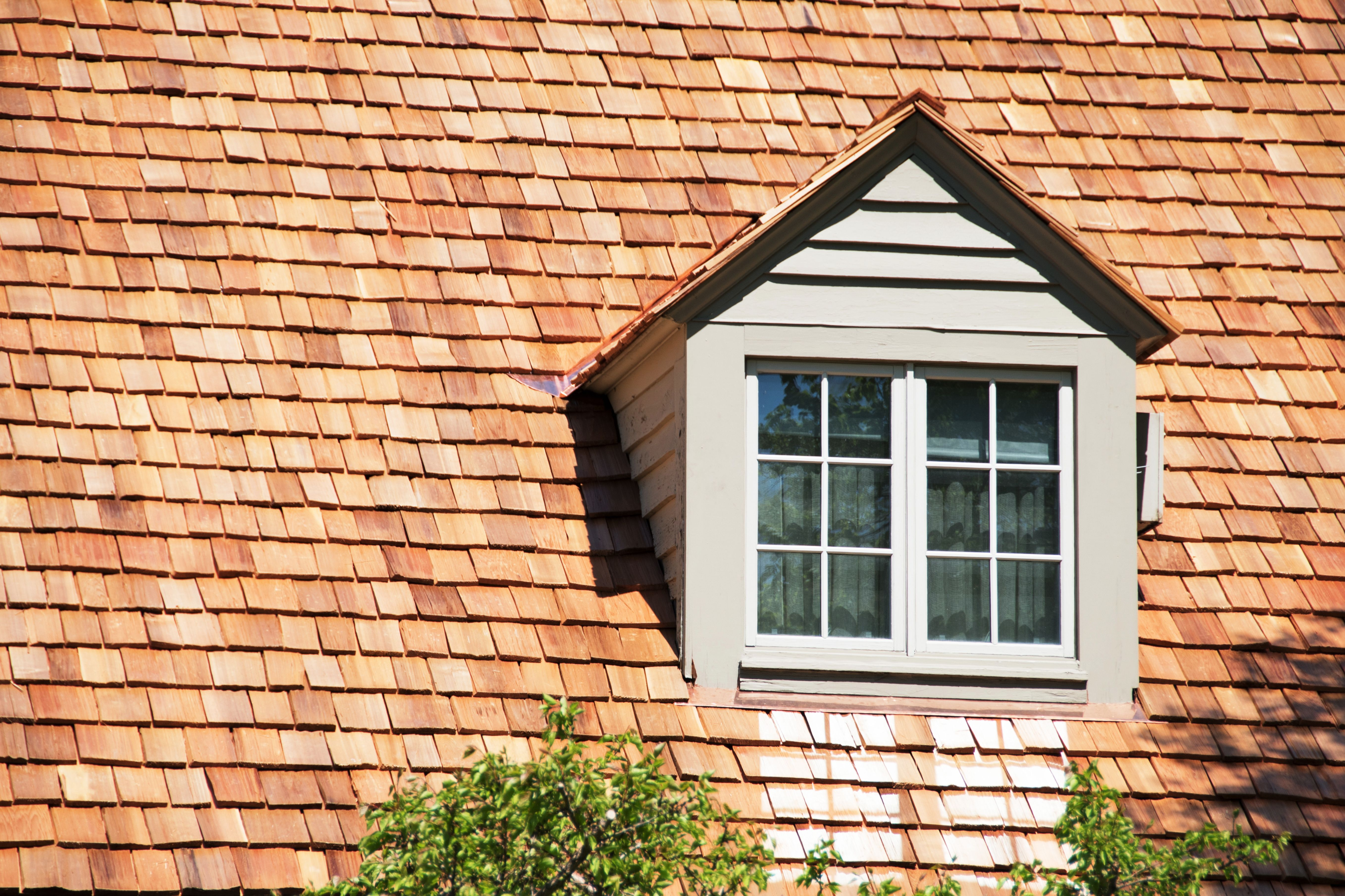 Blog by Mike's Roofing