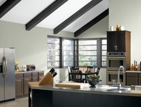 How Pros Estimate Kitchen Remodeling Costs: 4 Examples