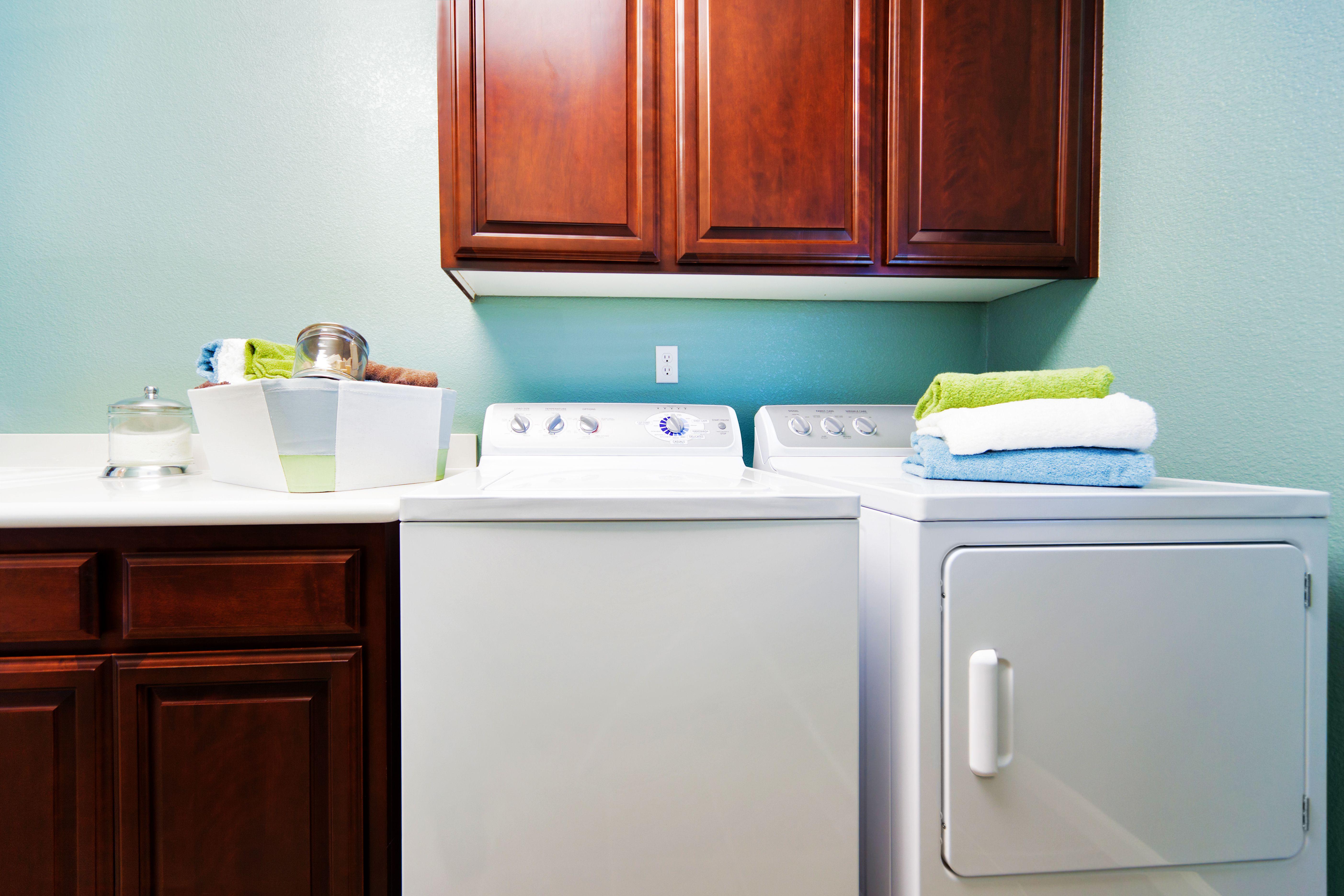 Eliminate Fire Danger by Simple Dryer Vent Maintenance