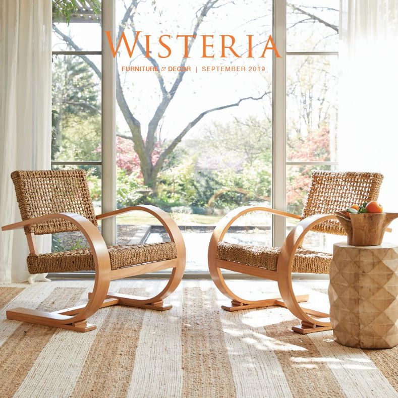 home decor catalogs home decor catalogs.htm request a free wisteria catalog  request a free wisteria catalog