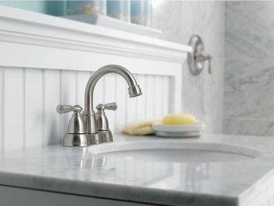 Best Kitchen Faucets.The Best Kitchen Faucets Of 2019