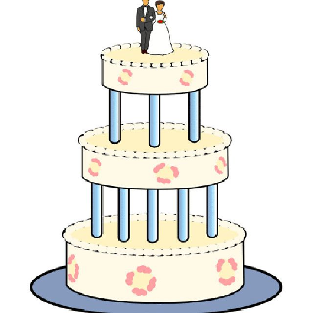Wedding Clipart Free.9 Places To Download Free Wedding Clipart