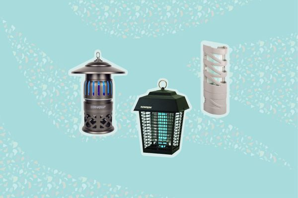 Best Mosquito Traps