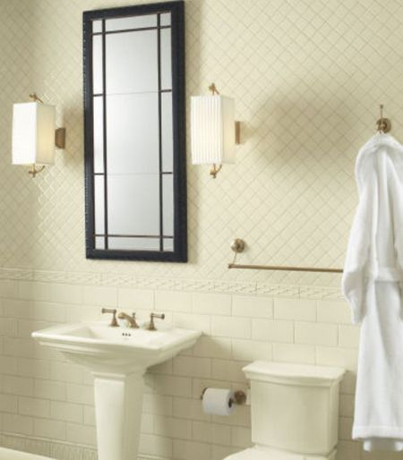 Image of: Basic Bathroom Decorating Ideas With No Matter How Diminutive These Small Bathroom Decorating Ideas Will Ensure Your Wc Is As Stylish Any Other Room Of The House Small Spaces