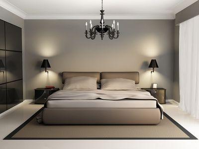 Modern Bedroom Design Tips New Best Modern Bedroom Designs