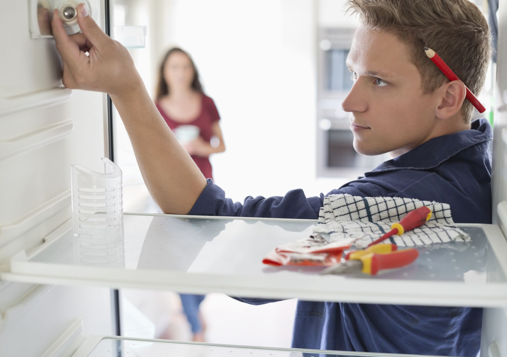 5 Ways To Save Money On Electricians House Wiring Jobs