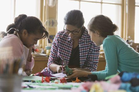 Toys For Creative Tweens : The best craft kits to buy for tweens in