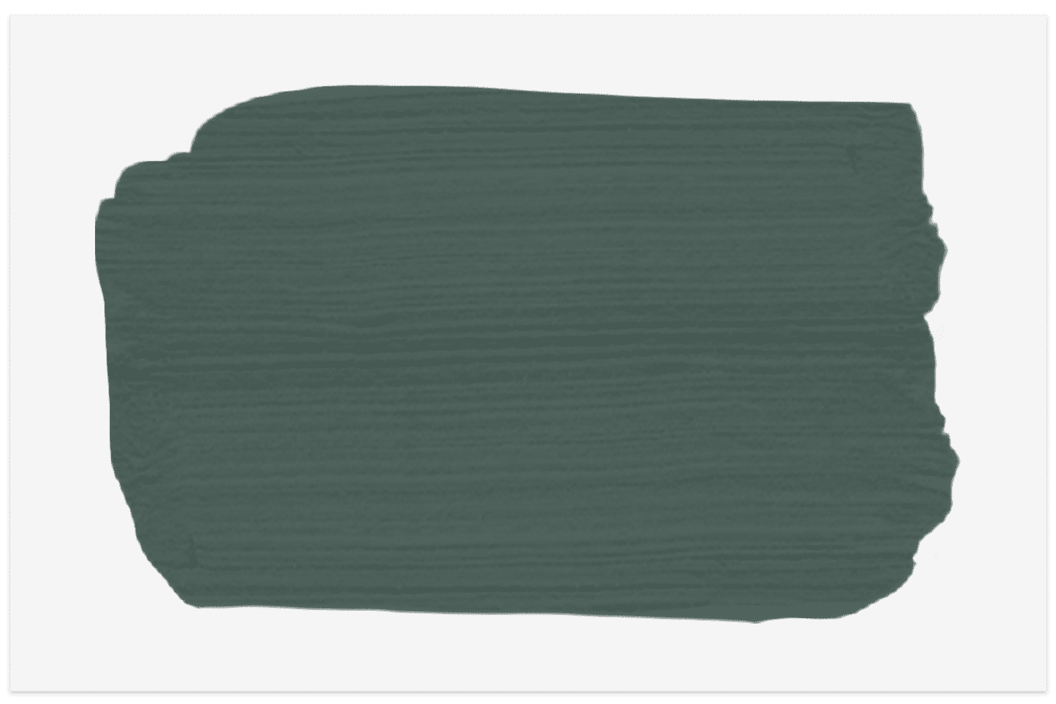 Current Mood by Clare paint swatch