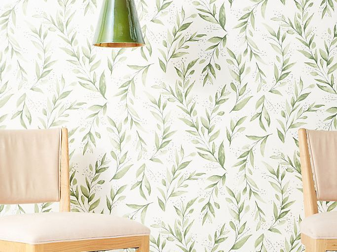 The 9 Best Peel And Stick Removable Wallpapers
