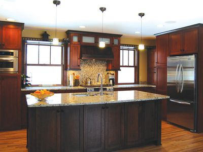 Costco Cabinets: Their Quality, Cost, and Discounts