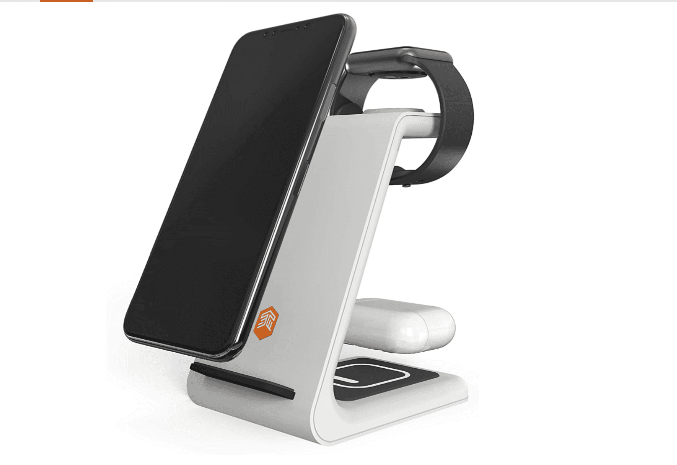 ChargeTree Charging Station