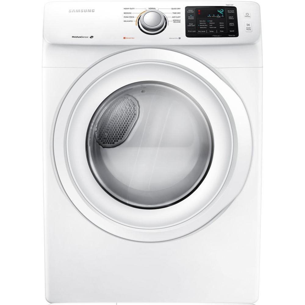 Best Budget Gas Dryer 2019 The 8 Best Clothes Dryers of 2019