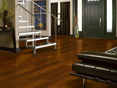 Basics Of Favorite Hybrid Engineered Wood Floors