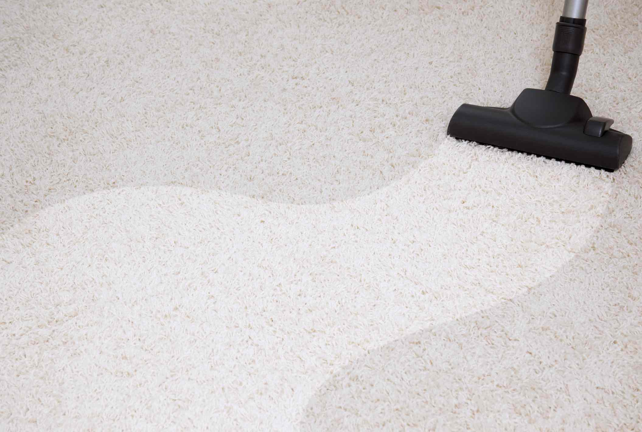 Understanding Vacuum Cleaner Features