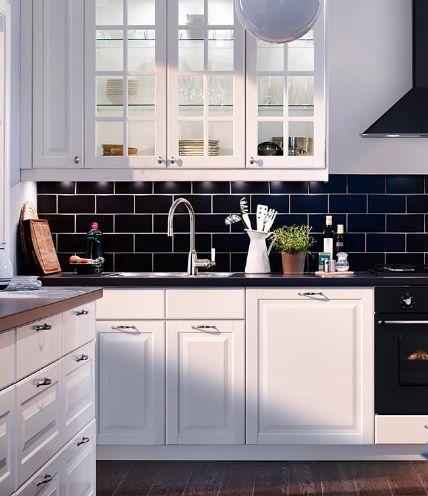 Stupendous Kitchen Design Photos Traditional Island Download Free Architecture Designs Griteanizatbritishbridgeorg